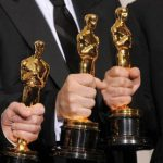 87. Oscar Ödülleri Sahiplerini Buldu