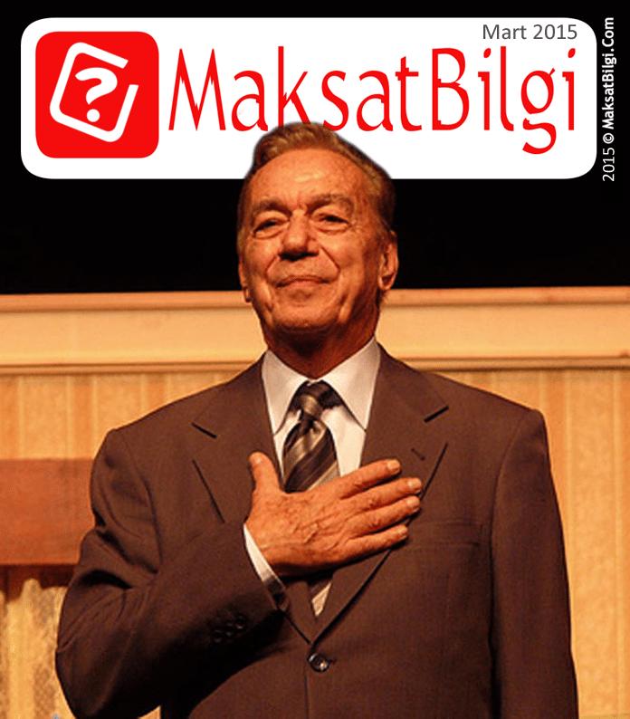 MaksatBilgi-com-Mart-2015-Kapak-Metin-Serezli