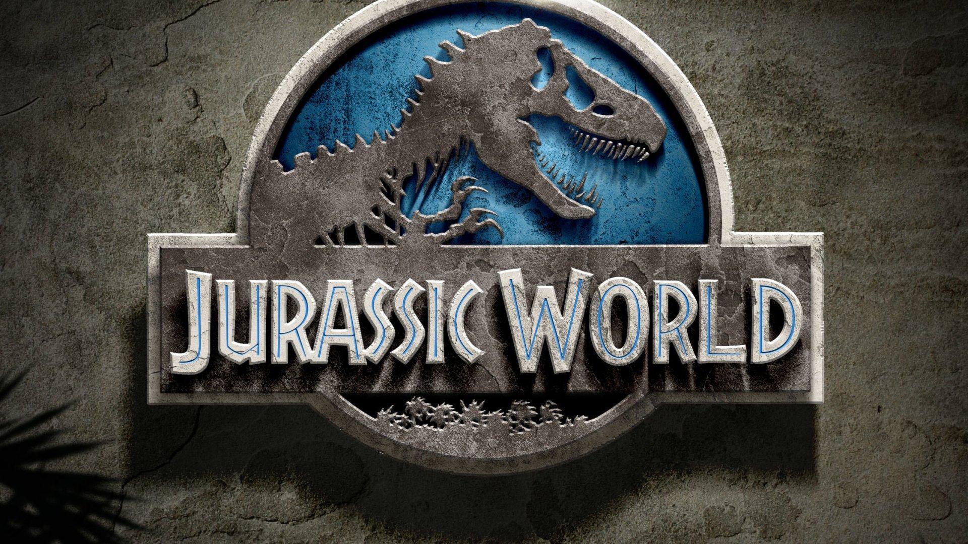 Jurassic-World-afis-film-2105 Jurassic Park World'den Yeni Fragman!