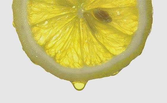 gobek-yaglarindan-kurtulmanin-yollari-limon