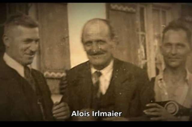 Alois-Irlmaier Tarihin En Korkunç 10 Kehaneti
