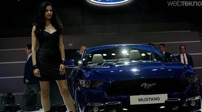 Auto-Show-2015-Fuari-Ford-Mustang-1