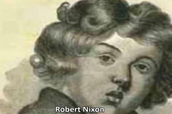 Robert-Nixon