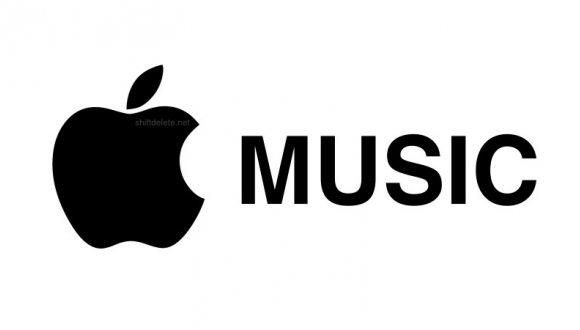 apple-müzik
