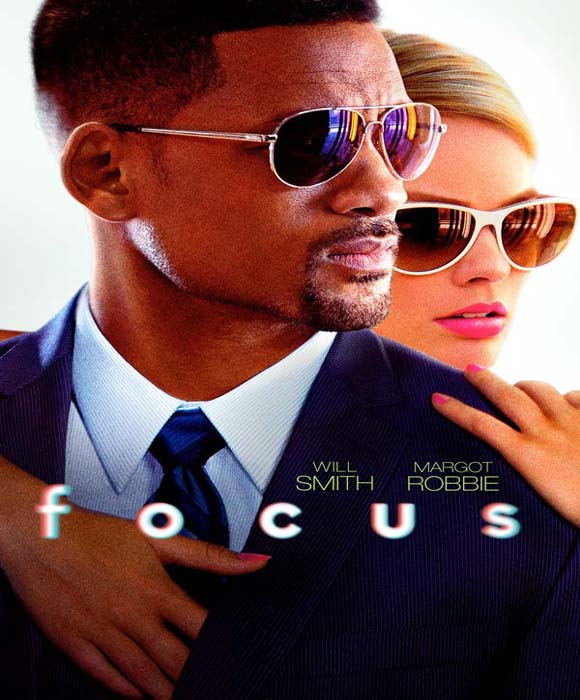 Focus-Fokus-2015-film-izle-maksatbilgi Fokus (Focus) Film Konusu ve Oyuncuları