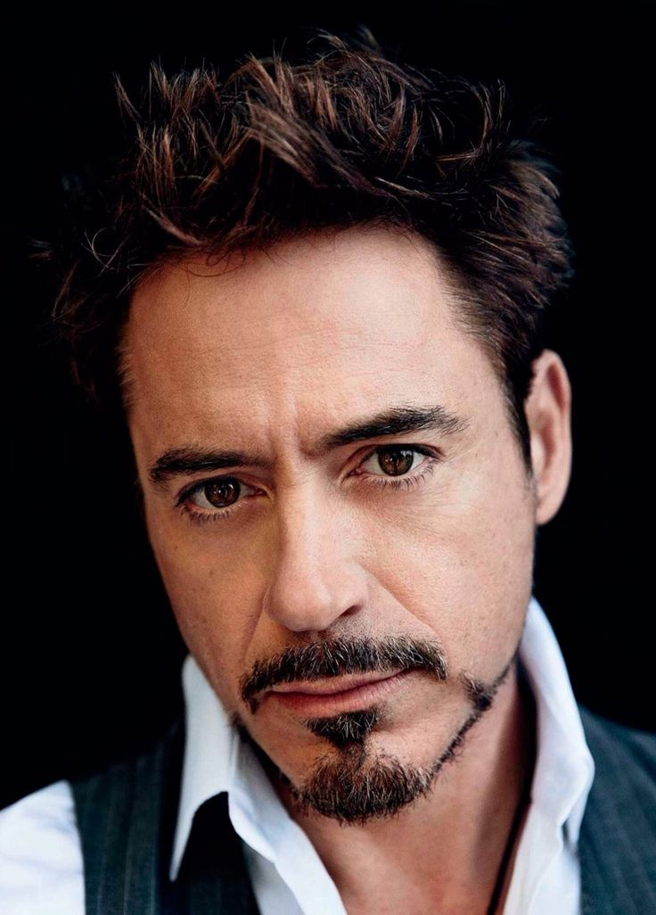Robert-Downey-Jr-41