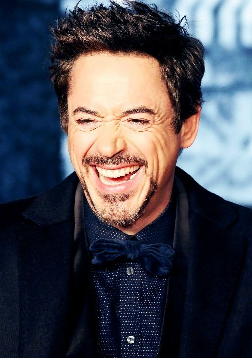 Robert Downey Jr - Wikipedia