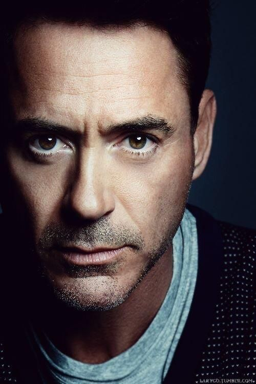 Robert Downey Jr. | MaksatBilgi Robert Downey
