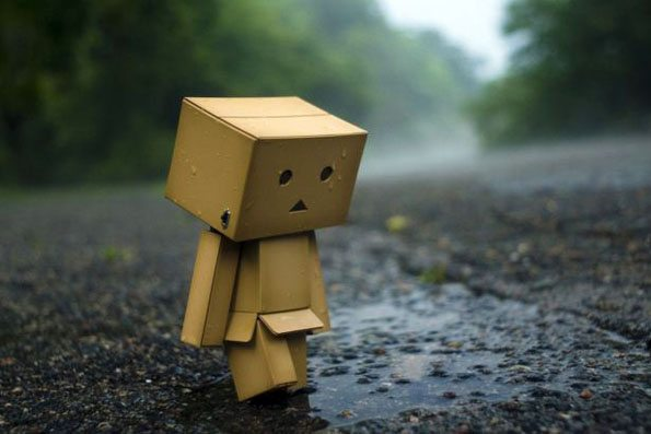kuresel-mutsuzluk