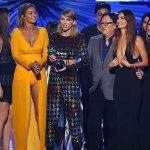 2015 MTV Video Müzik Ödülleri Sahiplerini Buldu