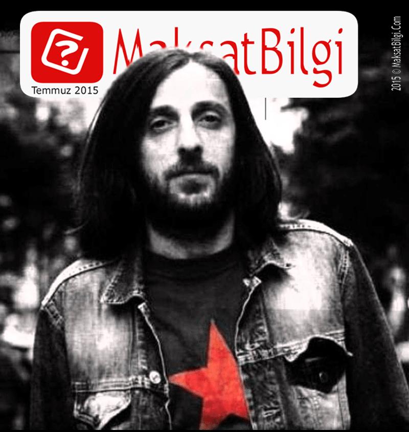 MaksatBilgi-com-Temmuz-2015-Kapak-Kazim-Koyuncu