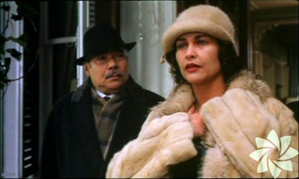 Salkim-Hanimin-taneleri-1999-film-oscar-aday-adayi Türkiye'nin,