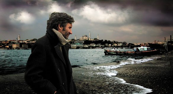 Uzak-Filmi-2003-Oscar-adayi Türkiye'nin,
