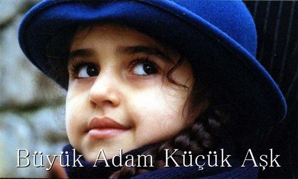 buyuk-adam-kucuk-ask-filmi-2001-oscar-aday-adayi Türkiye'nin,