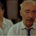"""Türkiye'nin,""""Yabancı Dildeki En İyi Film"""" dalında Oscar' a aday adayı filmleri"""