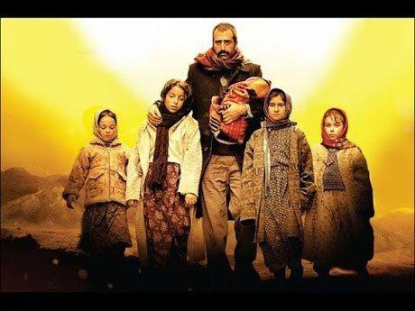 gunesi-gordum-filmi-2009-oscar-aday-adayi Türkiye'nin,