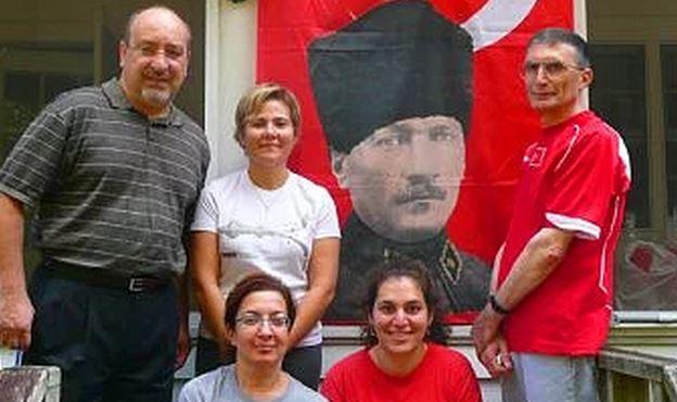 aziz-sancar-turk