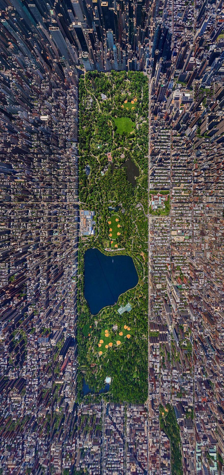 centarl-park-new-york