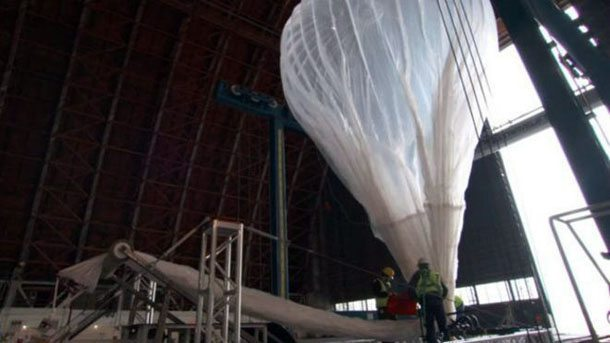 google-project_loon_balloon_nocredit