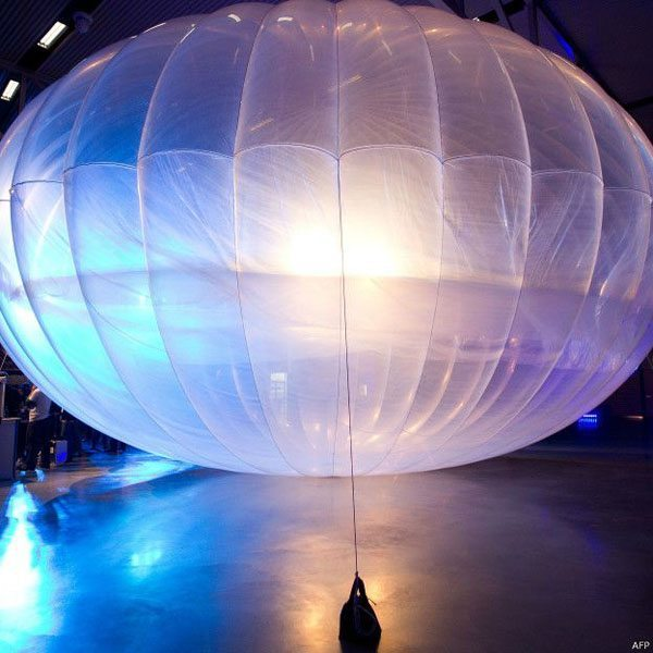 google-project_loon_balloon_nocredit1