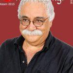 MaksatBilgi Kasım 2015 Kapağı – Levent Kırca