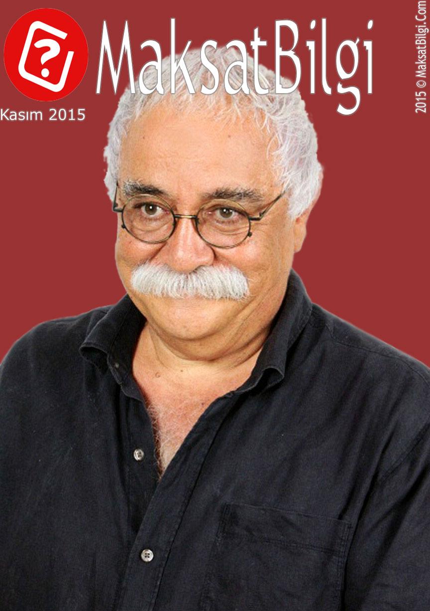 MaksatBilgi-com-Kasim-2015-Kapak-Levent-Kiirca