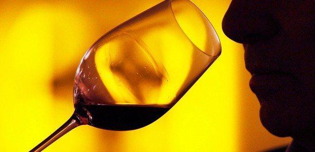 alkol Selülit Oluşumunu Azaltmak İçin Yapmanız Gereken 11 Şey