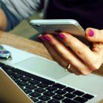 2015 Yılında,İlk kez Gördüğümüz Teknolojiler