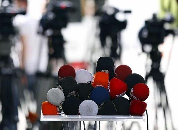 2015-yili-110-gazeteci-oldu