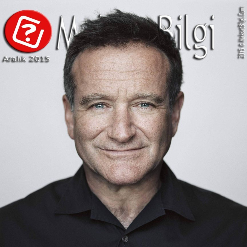 MaksatBilgi-com-Aralik-2015-Kapak-Robin-Williams