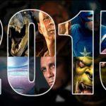 Türkiye'de, 2015 Yılının En Çok İzlenen Filmleri