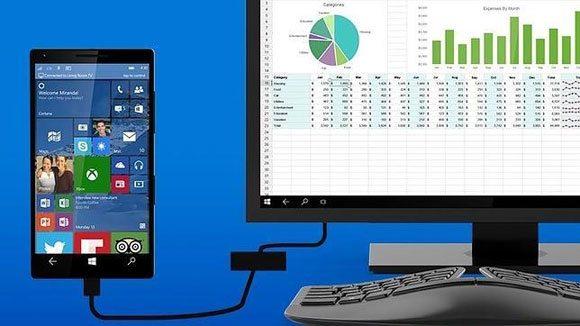 Windows-10-ve-Continuum