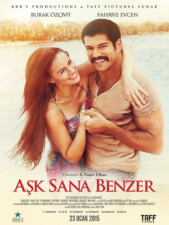 ask-sana-benzer