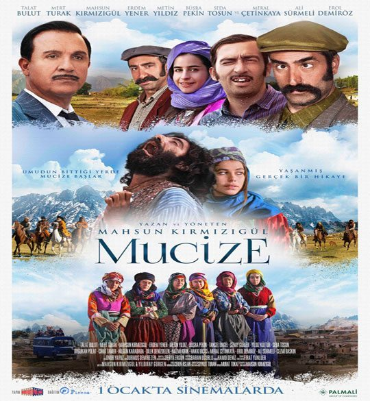 mucize-filmi-en-cok-izlenen-yerli-filmi