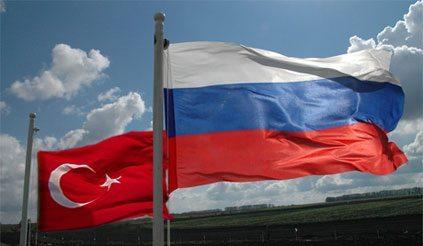 turkiye-rusya-iliskileri-hakkinda-yazi