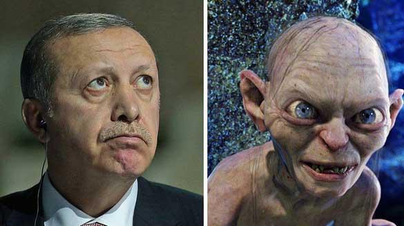 1-Aralık---'Cumhurbaşkanı'na-Hakaret'-Davasında-Bilirkişi-'Gollum'u-Araştıracak 2015'te Türkiye'de Yaşanan Olaylar