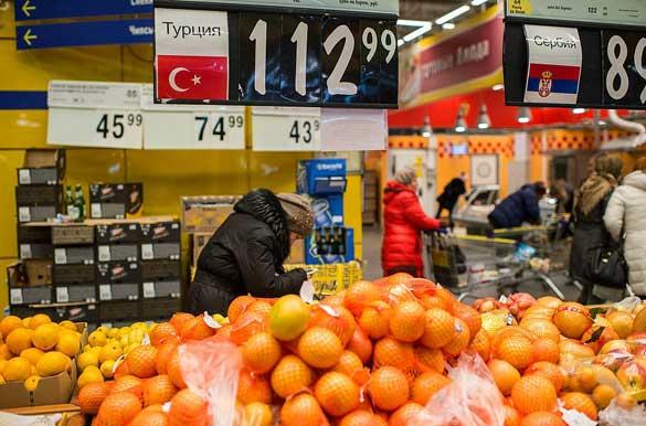 1-Aralık---Medvedev-Türkiye'ye-Yaptırım-Talimatını-İmzaladı