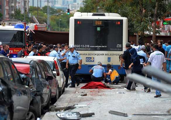 1-Ekim---Ankara'daki-Otobüs-Faciasında-12-Kişi-Can-Verdi