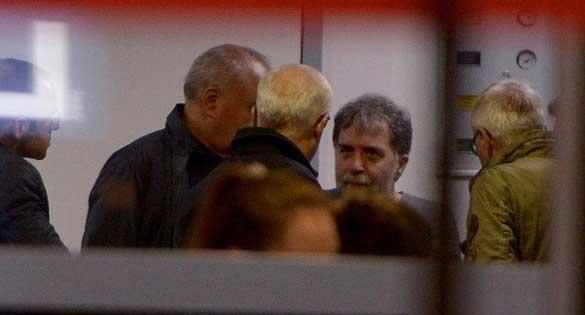 1-Ekim---Gazeteci-Ahmet-Hakan-Evinin-Önünde-Saldırıya-Uğradı