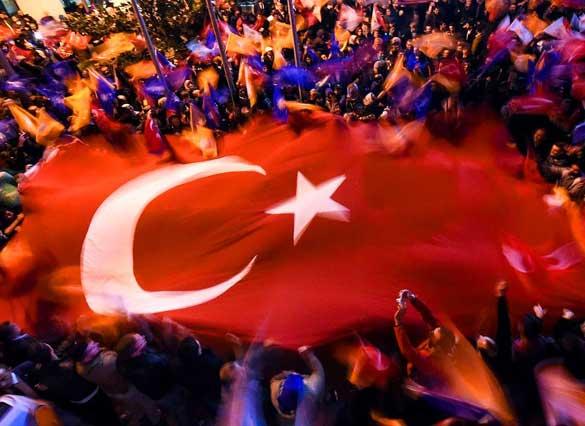 1-Kasım---AKP-Seçimden-Zaferle-Çıktı