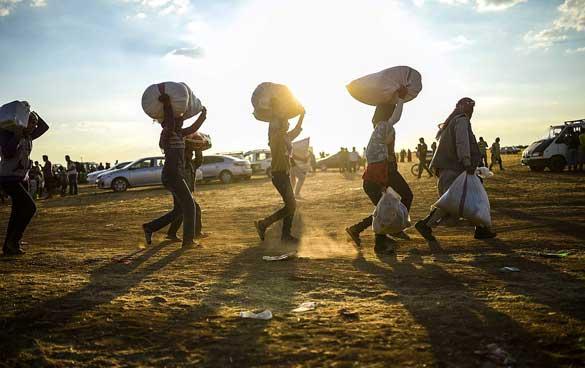 19-Kasım---Türkiye'deki-Kayıtlı-Suriyeli-Mülteci-Sayısı-2-Milyonu-Aştı