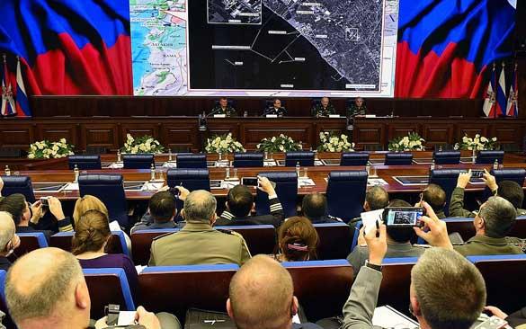 2-Aralık---Rusya-'Suriye'den-Yasa-Dışı-Şekilde-Satılan-Petrolün-Ana-Güzergahı-Türkiye' 2015'te Türkiye'de Yaşanan Olaylar