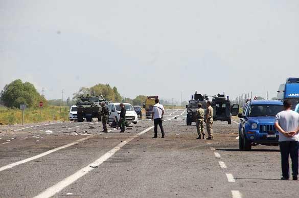8-Eylül---Iğdır'da-PKK-Saldırısında-13-Polis-Şehit-Oldu