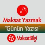 Türkiye'deki Savaş