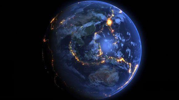 tum-depremler-tek-haritada