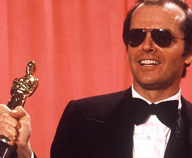 Jack-Nicholson-Oscar