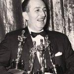 Yaklaşan Oscar Ödülleri İçin Bizleri Geçmişe Götürecek Minik 25 Hatırlatma