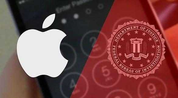 apple-fbi-news