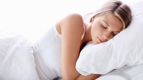 erken-uyumanin-faydalari Erken Uyumanın Faydaları Nelerdir?