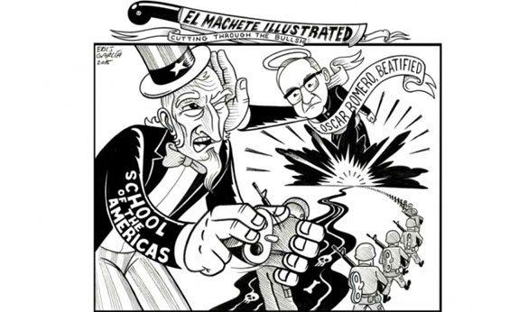 oscar-kapak-2016-politic